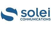 Solei Communications